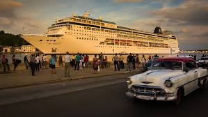 Cuba-has-revised-down-by-about-15-per-cent-its-forecast-for-the-number-of-tourists-visiting-this-year-after-a-US-ban-on-cruise-ship-stopovers-in-the-Communist-island-the-Government-said..jpg