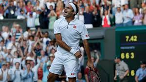 Djokovic-beats-Federer-in-epic-Wimbledon-final-Halep-thrashes-Williams.jpg