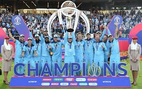 England-win-Cricket-World-Cup-Ben-Stokes-stars-in-dramatic-victory-over-New-Zealand.jpg