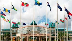 Heads-of-Government-of-CARICOM-Meet-in-St.-Lucia.jpg