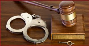 Local-businessman-bailed-after-months-behind-bars-has-August-court-appearance.jpg