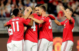 Man-Utd-beats-Leeds-4-0-Leeds-in-friendly-in-Australia.jpg