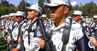 Mexico-has-deployed-thousands-of-security-personnel-around-the-country-as-part-of-a-new-National-Guard..jpg