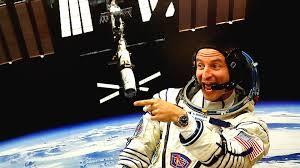 NASA-celebrates-50th-anniversary-of-first-moon-landing.jpg