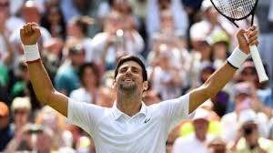 Novak-Djokovic-starts-Wimbledon-2019-title-defence-by-beating-Philipp-Kohlschreiber.jpg
