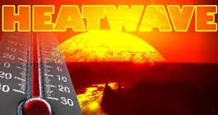 PAHO-warns-Caribbean-at-risk-of-heatwaves.jpg