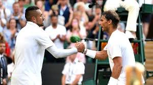 Rafael-Nadal-allowed-the-tennis-to-do-the-talking-against-an-irate-Nick-Kyrgios-who-twice-served-underarm-to-progress-to-the-Wimbledon-third-round..jpg