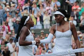 Second-seed-Naomi-Osaka-has-been-dumped-out-of-Wimbledon-in-the-first-round-losing-7-6-7-4-6-2-to-Yulia-Putintseva-of-Kazakhstan..jpg