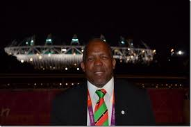 The-St.-Kitts-and-Nevis-delegation-to-the-PanAmerican-Games-in-Lima-Peru-will-be-officially-announced-this-weekend-according-to-the-Chef-de-Mission-for-the-team-Lester-Hanley..jpg