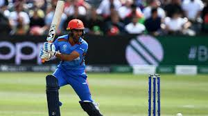West-Indies-produced-a-defiant-display-to-beat-bottom-side-Afghanistan-by-23-runs-in-the-World-Cup-at-Headingley..jpg