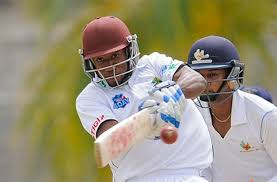 Bravo-falls-cheaply-Hodge-hits-fifty-as-India-dominate.jpg