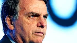 Brazil-welcomes-aid-for-Amazon-fires-wants-control-over-funds.jpg