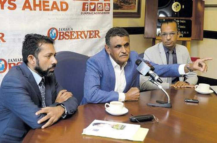 Plastic-surgeon-wants-law-to-protect-Jamaicans.jpg