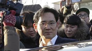 South-Koreas-Supreme-Court-orders-retrial-for-Samsung-heir-Jay-Y-Lee.jpg