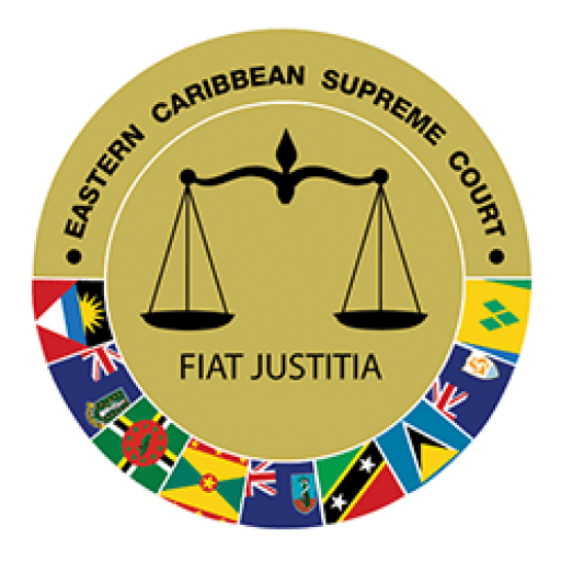 Stem-cell-scandal-heads-for-the-Eastern-Caribbean-Court-of-Appeal.png