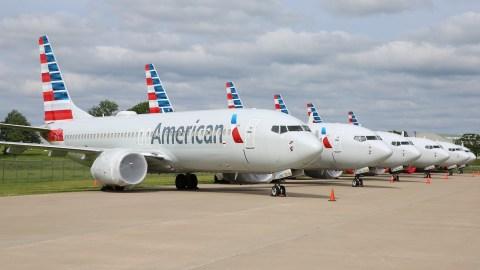 American-Airlines-Extend-Boeing-737-MAX-Grounding-Until-December.jpg