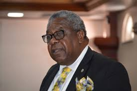 Attorney-General-Byron-pulls-bill-to-amend-the-National-Assembly-Act.jpg