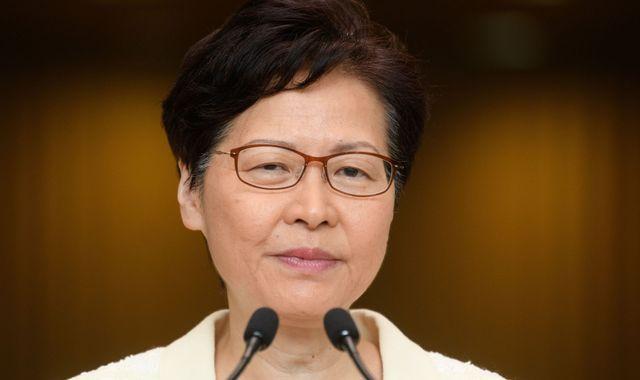 Hong-Kongs-Lam-dismisses-leaked-voice-recording.jpg