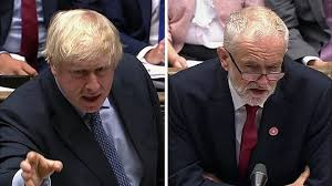 MPs-back-bill-to-block-no-deal-on-first-vote.jpg