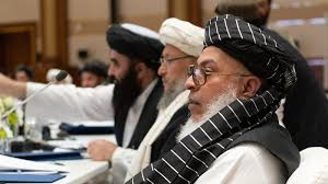 More-losses-to-US-says-Taliban-as-Trump-cancels-Afghan-talks.jpg