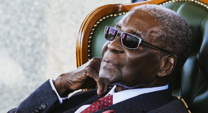 Robert-Mugabe-the-Zimbabwean-independence-icon-turned-authoritarian-leader-has-died-aged-95..jpg