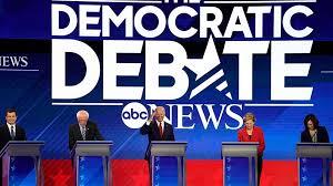 Third-US-2020-Democratic-debate-What-did-the-candidates-say.jpg