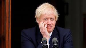 UK-parliament-suspended-after-Johnson-fails-in-snap-election-bid.jpg