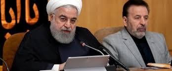 US-should-avoid-warmongers-says-Iran-on-John-Boltons-firing.jpg