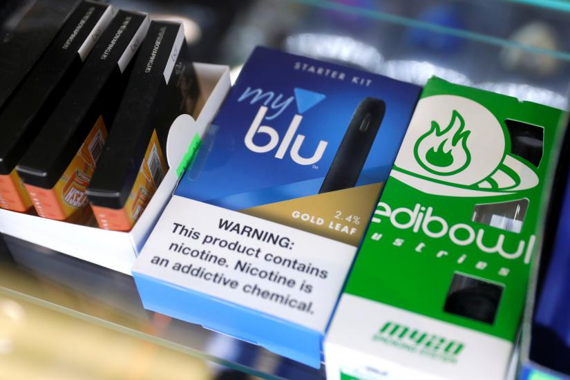 US-to-ban-flavoured-vaping-products.jpg