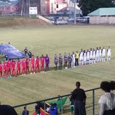Belize-beats-St.-Kitts-but-knocked-out-of-Nations-League-promotions-race.jpg