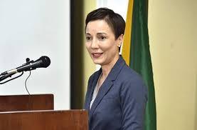 Jamaican-Senate-approves-anti-terrorism-Bills.jpg