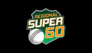 Regional-Super50-bowls-off-in-St.-Kitts.jpg
