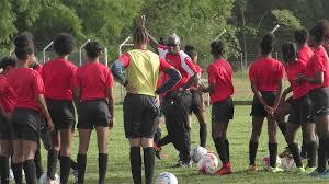 TT-to-host-CFU-Girls-U-14-Challenge.jpg