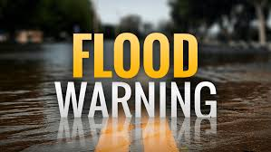 A-FLASH-FLOOD-WATCH-IS-IN-EFFECT-FOR-LOW-LYING-AND-FLOOD-PRONE-AREAS-OF-ST.-KITTS-NEVIS.jpg