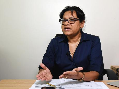Jamaica-Health-Ministry-Addresses-Concerns-About-Shortage-Of-Dengue-Testing-Kits.jpg