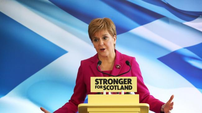 Nicola-Sturgeon-has-set-out-a-list-of-demands-she-would-make-in-return-for-backing-a-minority-Labour-government-to-keep-Boris-Johnson-out-of-Number-10..jpg