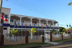 Opening-of-new-CCCU-headquarters-evidence-of-St.-Kitts.jpg