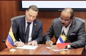 PM-Browne-Secures-LIAT-Loan-in-Successful-Visit-to-Venezuela.jpg