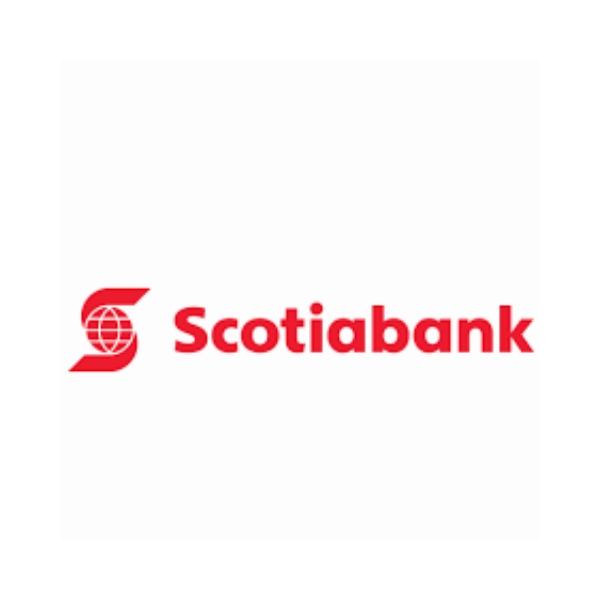 Scotiabank's-Regional-Leaders-Call-on-PM.jpg