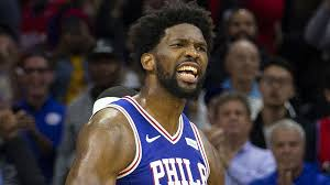 76ers-stay-perfect-at-home-Robinson-equals-Miami-record.jpg