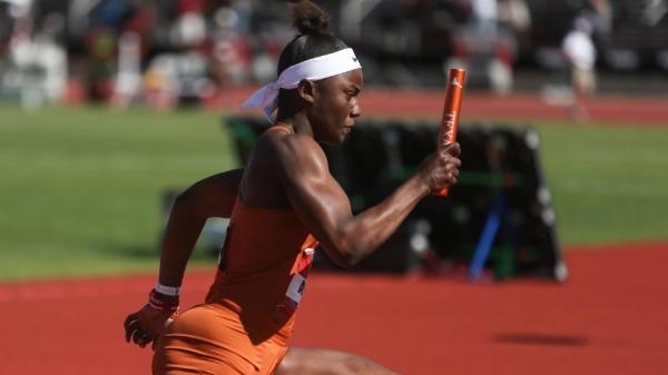 St-Lucias-Julien-Alfred-blazes-7.18-in-60m-win-at-FastTrack-Collegiate-Opener.jpg