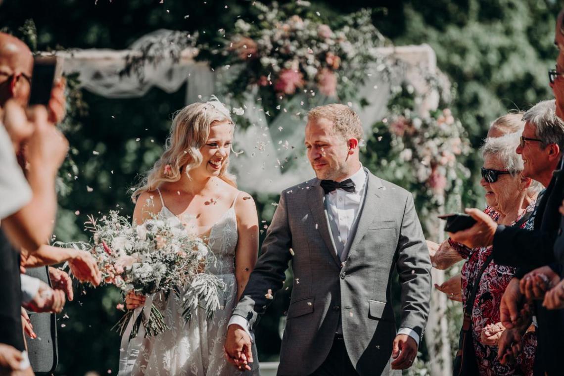 Svatba Mcely Kytkyodpotoka foto Jan Dikovsky