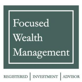 focused wealth mgmt logo