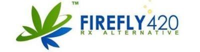 Firefly 420 Logo 1020 px x 155 px