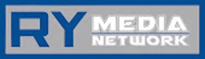 ry media network logo