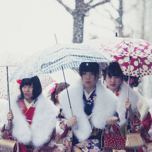 Snowy_Coming_of_Age_Day_in_Japan