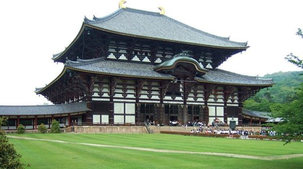 the_great_buddha_hall_nara