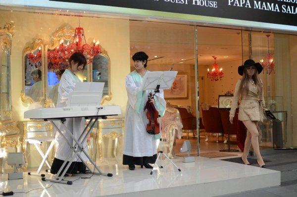 tokyo_fashion