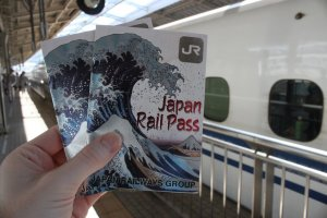 japan_rail_pass_photo