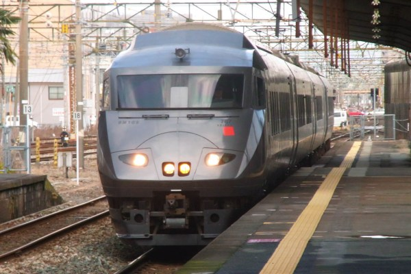 train_jr_kyushu